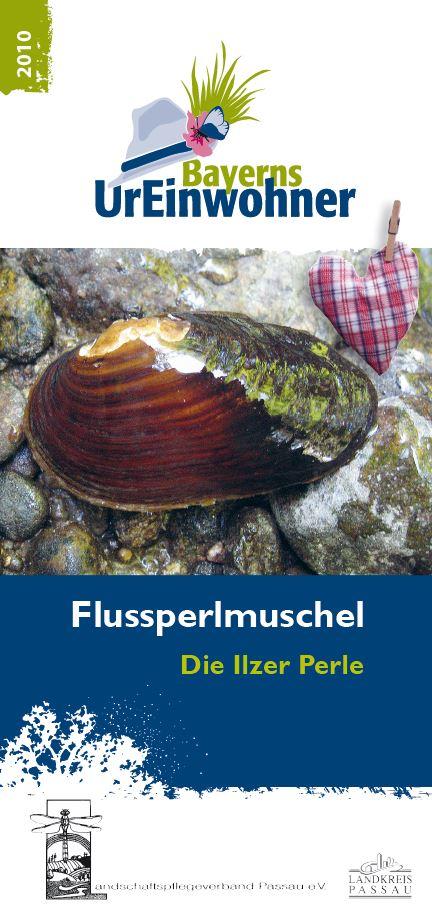 Faltblatt_IlzerPerle_front
