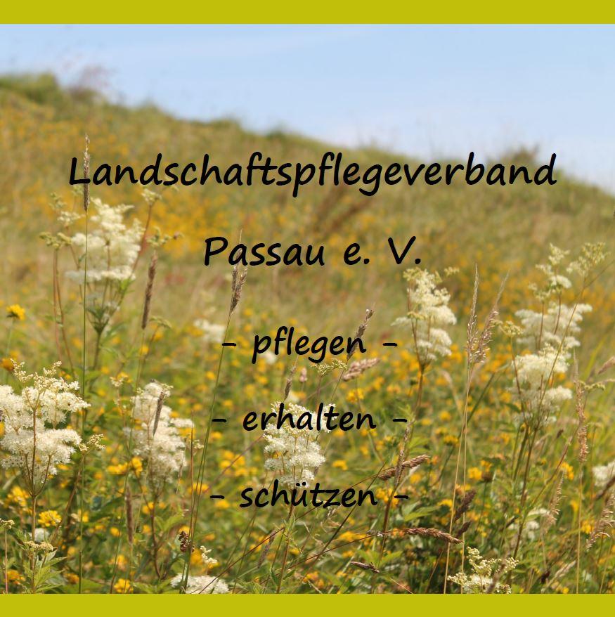 LPV-Broschüre_front