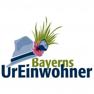 Logo UrEinwohner-gro+ƒ