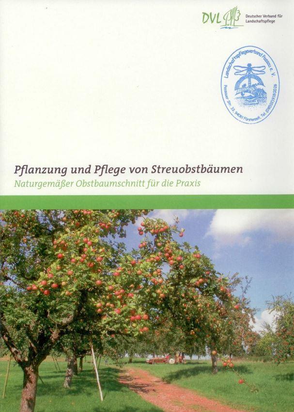 Broschüre- DVL_Streuobst