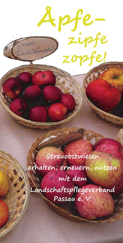 Streuobst_Flyer_front